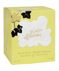 Lolita Lempicka - Eau de Minuit Noir Couture - Etui