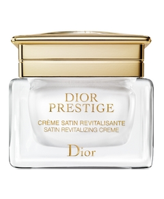 Dior Prestige - Crème Satin Revitalisante