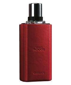 Guerlain – Habit Rouge Habit de Cuir