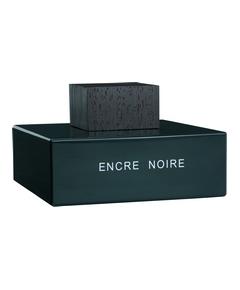 Lalique - Encre Noire - Flacon Cristal