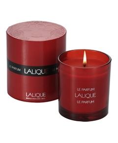 Lalique - Le Parfum - Bougie