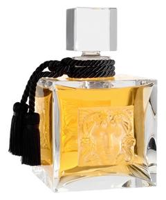 Lalique - Le Parfum - Flacon Cristal