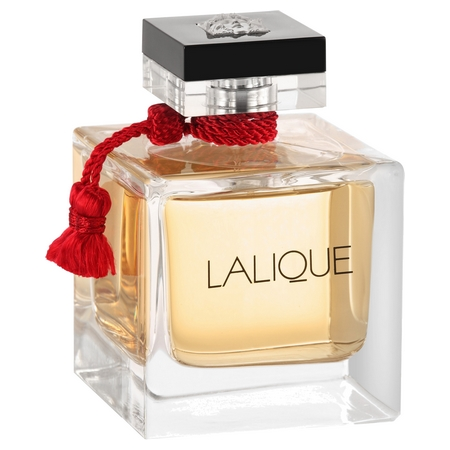 Lalique - Le Parfum
