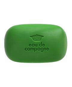 Sisley Eau de Campagne - Savon Parfumé