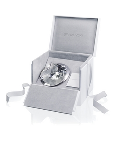 Swarovski - Flacon Prestige Noël 2011 Collection Incandescente