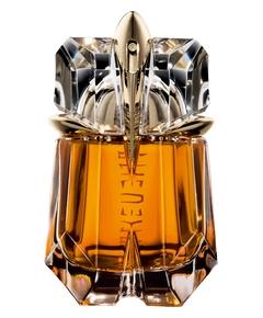 Thierry Mugler – Alien Le Goût du Parfum