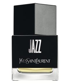 Yves Saint Laurent - Jazz