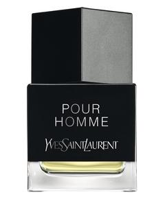 Yves Saint Laurent - Pour Homme