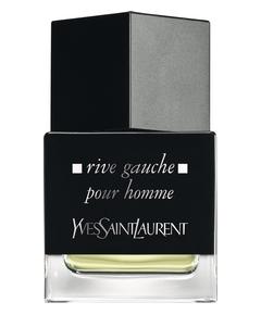 Yves Saint Laurent - Rive Gauche pour Homme
