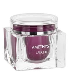 Lalique - Amethyst - Crème Corps