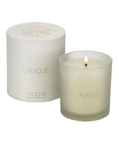 Lalique - Lalique de Lalique - Bougie