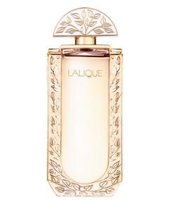 Lalique - Lalique de Lalique - Parfum