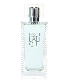 Lalique - Eau de Lalique - Parfum