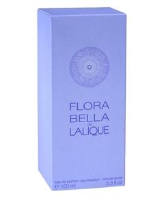 Lalique - Flora Bella - Etui