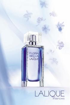 Lalique - Flora Bella - Pub