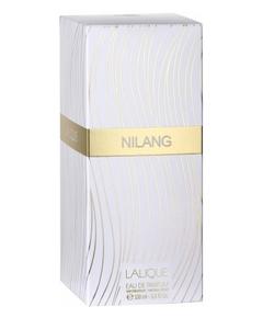 Lalique Nilang - Etui