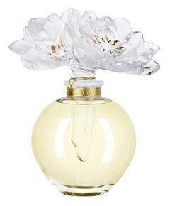 Lalique – Nilang