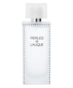 Lalique - Perles de Lalique - Eau de Parfum