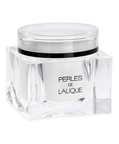 Lalique - Perles de Lalique - Crème Corps