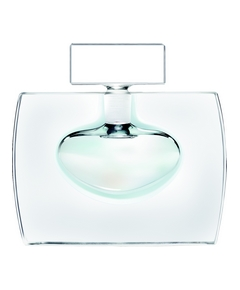 Lalique White - Flacon Cristal
