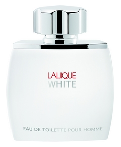 Lalique - White - Flacon