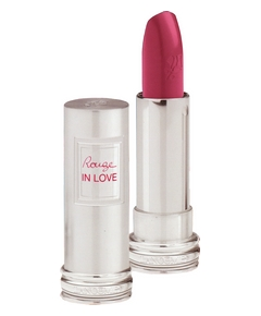 Lancôme – Rouge In Love