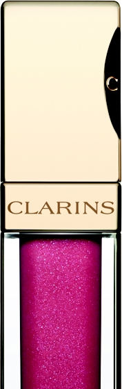 Gloss Prodige Clarins