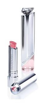 Aura by Swarovski - Parfum et Rouge à Lèvres