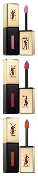 Rouge Pur Couture Vernis à Lèvres