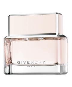 Givenchy – Dahlia Noir Eau de Toilette