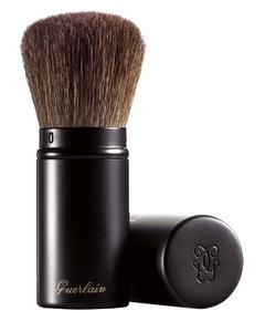 Guerlain – Terracotta Brush Pinceau Kabuki