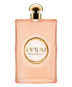 Yves Saint Laurent – Opium Vapeurs de Parfum