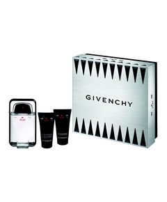 Givenchy – Coffret Play 2012