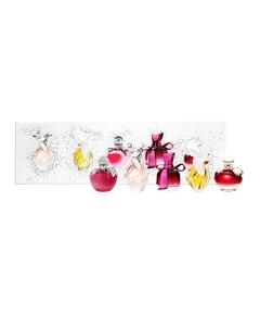 Nina Ricci - Coffret Miniatures 2012