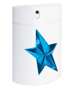 Thierry Mugler - A*Men Pure Shot