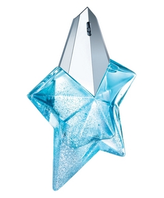 Thierry Mugler – Angel Aqua Chic