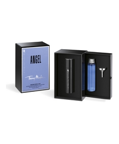 Thierry Mugler – Angel Vapo de Sac