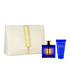 Yves Saint Laurent – Coffret Belle d'Opium YSL
