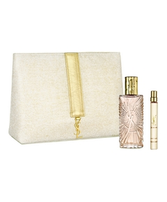 Yves Saint Laurent - Coffret Saharienne