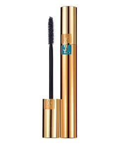 Yves Saint Laurent - Mascara Volume Effet Faux Cils Waterproof