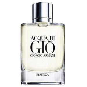 Armani parfum Acqua di Gio Essenza