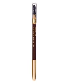 Lancôme – Le Crayon Sourcils