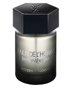 Yves Saint Laurent – La Nuit de L'Homme Frozen Cologne