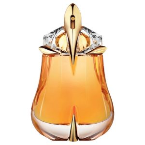 Thierry Mugler parfum Alien Essence Absolue