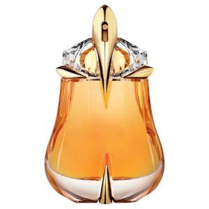 Thierry Mugler parfum Alien Essence Absolue