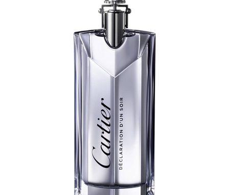 Prime Beauté Déclaration Parfum D'un Cartier Soir rCBeEdoQxW