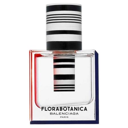 Balanciaga parfum Florabotanica