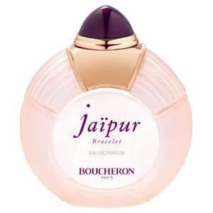 Boucheron parfum Jaïpur Bracelet