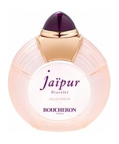 Boucheron - Jaïpur Bracelet