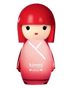Kimmi – Millie Eau de Toilette